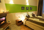 Pensjonat na sprzedaż, Wisła Głębce, 450 m² | Morizon.pl | 9954 nr6