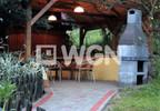 Pensjonat na sprzedaż, Wisła Głębce, 450 m² | Morizon.pl | 9954 nr9