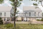Dom na sprzedaż, Wrocław Krzyki, 133 m² | Morizon.pl | 3314 nr3