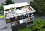Morizon WP ogłoszenia | Dom na sprzedaż, Warszawa Bielany, 385 m² | 3757