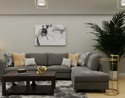 Morizon WP ogłoszenia | Mieszkanie na sprzedaż, Gdańsk Łostowice, 48 m² | 2936