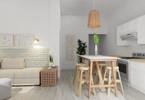 Morizon WP ogłoszenia | Mieszkanie na sprzedaż, Pruszcz Gdański św. Wojciecha, 52 m² | 8335