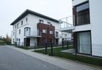 Morizon WP ogłoszenia   Mieszkanie na sprzedaż, Gdańsk Łostowice, 64 m²   3098