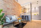 Morizon WP ogłoszenia | Mieszkanie na sprzedaż, Gdańsk Jasień, 56 m² | 8237