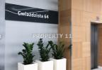 Mieszkanie na sprzedaż, Wrocław Krzyki, 107 m² | Morizon.pl | 1349 nr19