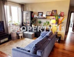 Morizon WP ogłoszenia | Mieszkanie na sprzedaż, Wrocław Maślice, 57 m² | 6361
