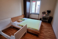 Mieszkanie do wynajęcia, Warszawa Praga-Północ, 72 m²