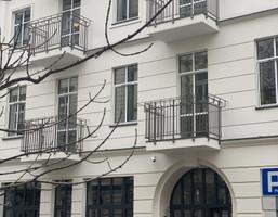 Morizon WP ogłoszenia | Mieszkanie do wynajęcia, Warszawa Śródmieście, 35 m² | 2183