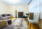 Dom na sprzedaż, Czarny Las, 350 m²   Morizon.pl   0220 nr25