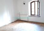Dom na sprzedaż, Milanówek, 800 m²   Morizon.pl   5945 nr20