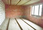 Morizon WP ogłoszenia   Dom na sprzedaż, Sade Budy, 250 m²   7373