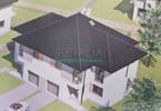 Morizon WP ogłoszenia | Dom na sprzedaż, Piaseczno, 149 m² | 3950
