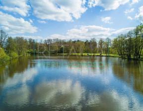 Działka na sprzedaż, Grodzisk Mazowiecki, 53328 m²