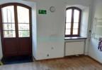 Dom na sprzedaż, Milanówek, 800 m²   Morizon.pl   5945 nr23