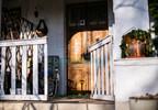 Dom na sprzedaż, Komorów, 466 m² | Morizon.pl | 5587 nr36