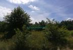 Morizon WP ogłoszenia | Działka na sprzedaż, Żelechów, 1700 m² | 8539