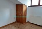 Dom na sprzedaż, Milanówek, 800 m²   Morizon.pl   5945 nr22