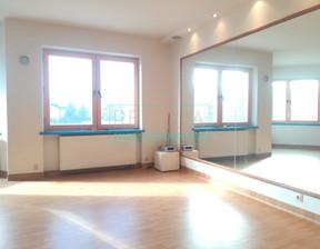 Biuro do wynajęcia, Grodzisk Mazowiecki, 54 m²