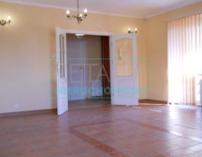 Biuro do wynajęcia, Grodzisk Mazowiecki, 56 m²