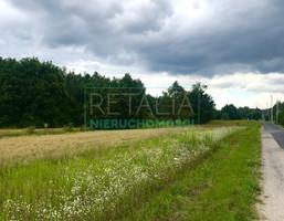 Morizon WP ogłoszenia | Działka na sprzedaż, Powązki, 1950 m² | 6792