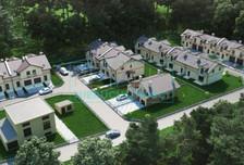 Działka na sprzedaż, Kozerki, 35000 m²