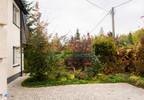 Dom na sprzedaż, Czarny Las, 350 m²   Morizon.pl   0220 nr40
