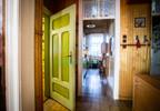 Dom na sprzedaż, Komorów, 466 m² | Morizon.pl | 5587 nr38
