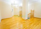 Dom na sprzedaż, Czarny Las, 350 m²   Morizon.pl   0220 nr24