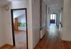 Dom na sprzedaż, Milanówek, 800 m²   Morizon.pl   5945 nr18