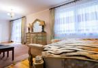 Dom na sprzedaż, Czarny Las, 350 m²   Morizon.pl   0220 nr2