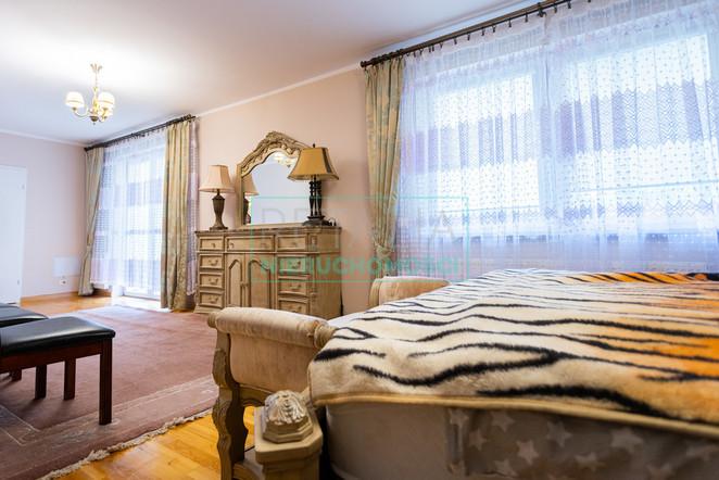 Morizon WP ogłoszenia   Dom na sprzedaż, Czarny Las, 350 m²   6280