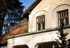 Dom na sprzedaż, Komorów, 466 m² | Morizon.pl | 5587 nr20