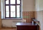 Dom na sprzedaż, Milanówek, 800 m²   Morizon.pl   5945 nr9