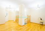 Dom na sprzedaż, Czarny Las, 350 m²   Morizon.pl   0220 nr23