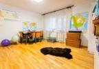 Dom na sprzedaż, Czarny Las, 350 m²   Morizon.pl   0220 nr28