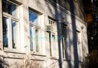Dom na sprzedaż, Komorów, 466 m² | Morizon.pl | 5587 nr19