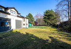 Morizon WP ogłoszenia | Dom na sprzedaż, Kozery, 155 m² | 3320
