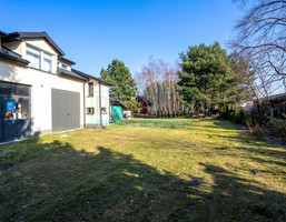 Morizon WP ogłoszenia   Dom na sprzedaż, Kozery, 155 m²   3320