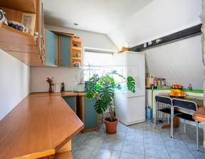 Dom na sprzedaż, Kozery, 155 m²