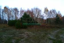 Działka na sprzedaż, Szczęsne, 2357 m²