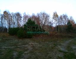 Morizon WP ogłoszenia | Działka na sprzedaż, Szczęsne, 2357 m² | 9759