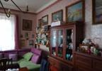Dom na sprzedaż, Komorów, 466 m² | Morizon.pl | 5587 nr11