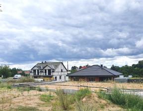 Działka na sprzedaż, Drawsko Pomorskie, 1000 m²