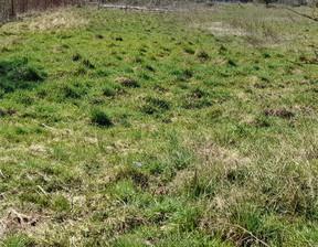 Działka na sprzedaż, Sławoszewo, 804 m²
