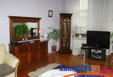 Mieszkanie na sprzedaż, Szczecin Centrum, 130 m²