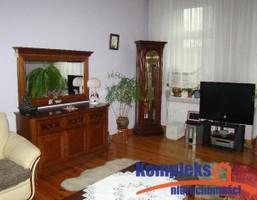 Morizon WP ogłoszenia | Mieszkanie na sprzedaż, Szczecin Centrum, 130 m² | 5740