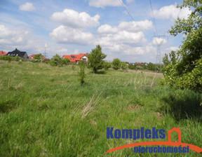 Działka na sprzedaż, Mierzyn, 9000 m²