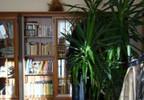 Dom na sprzedaż, Mierzyn, 224 m² | Morizon.pl | 6671 nr11