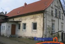 Dom na sprzedaż, Wołczkowo, 200 m²