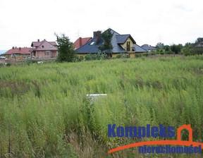 Działka na sprzedaż, Mierzyn, 7171 m²